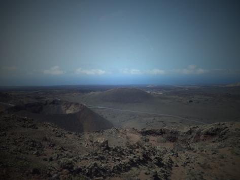 Ruta de los Volcanes1