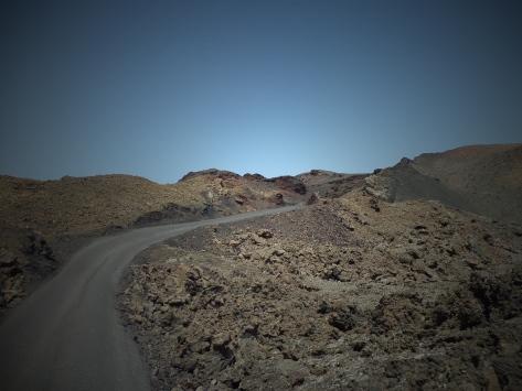 Ruta de los Volcanes3