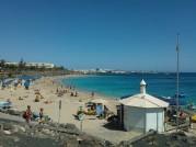 Spiaggia DA IDENTIFICARE