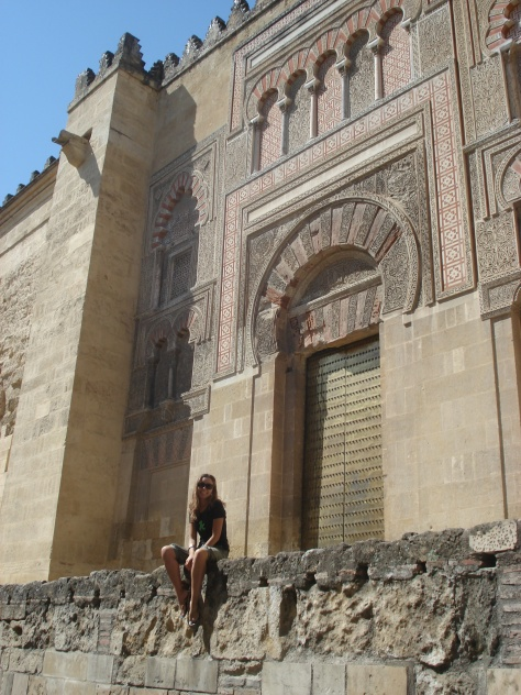 Andalusia - Agosto 2009 004