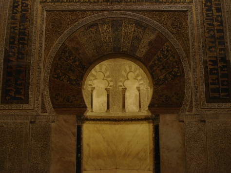 Andalusia - Agosto 2009 188