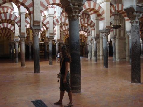 Andalusia - Agosto 2009 194