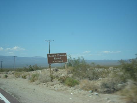 USA - Agosto 2010 146