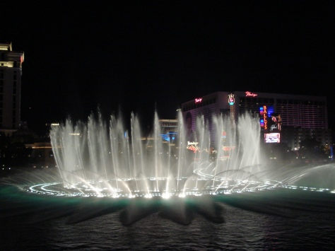 USA - Agosto 2010 204