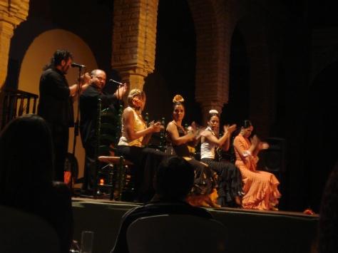 Andalusia - Agosto 2009 016