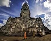 DAvide Birmania 2