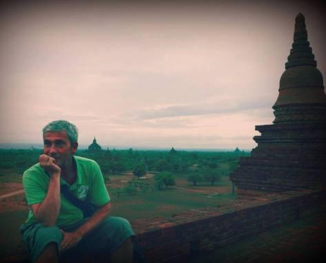 Davide birmania 3