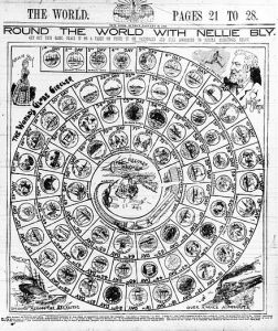 440px-Round_the_world_with_Nellie_Bly_1890